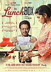 סרט Lunchbox The