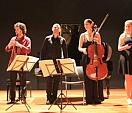 קונצרט 4 - חגיגה מוסיקלית