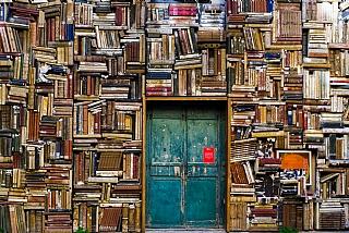 ספרות והיסטוריה
