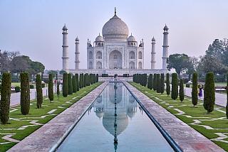 סוד הקסם של הודו,מה הופך את הודו לאחת המדינות מרתקות בעולם?
