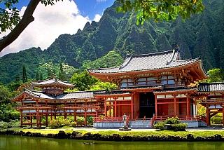 יפן - המהות, העוצמה והיופי