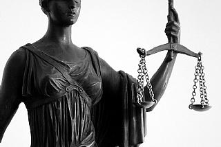 שישי משפטי